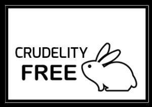 certificato crudelity free