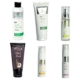 Kit completo Beauty routine antiage